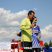 20080803 EX Neplachovice 665.jpg