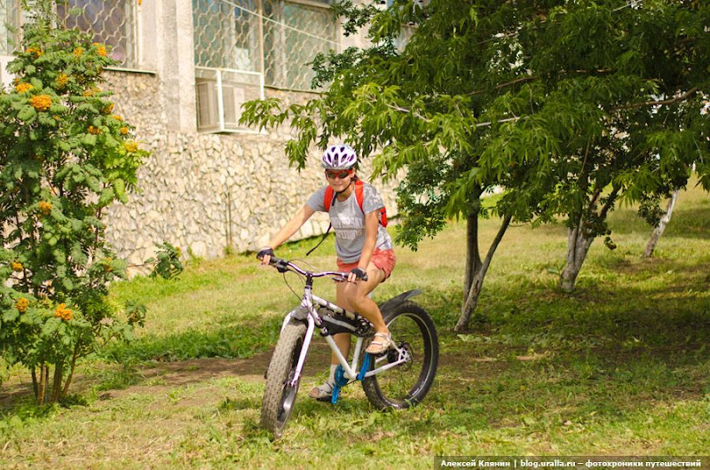 fatbike veloufa ru (1).jpg