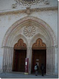 Assisi Volterra 147