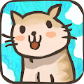 Cat Evolution Party APK for Lenovo