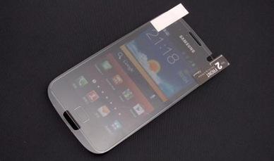 Samsung-Galaxy-S3-screen-protector