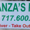 anzas_plexi-sign.jpg