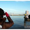 ESM Rotterdam my_101230_080.JPG