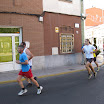 FOTOS CARRERA POPULAR 2011 021.jpg