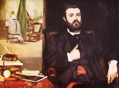 78 Manet - Ritratto di Zacharie Astruc.jpg