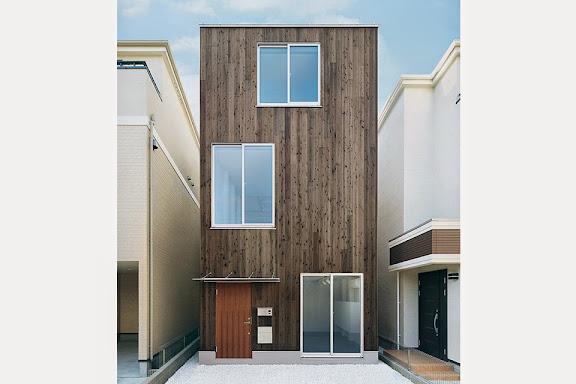 muji-prefab-homes-01-960x640.jpg