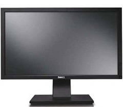 Dell-UltraSharp-U2711-LED