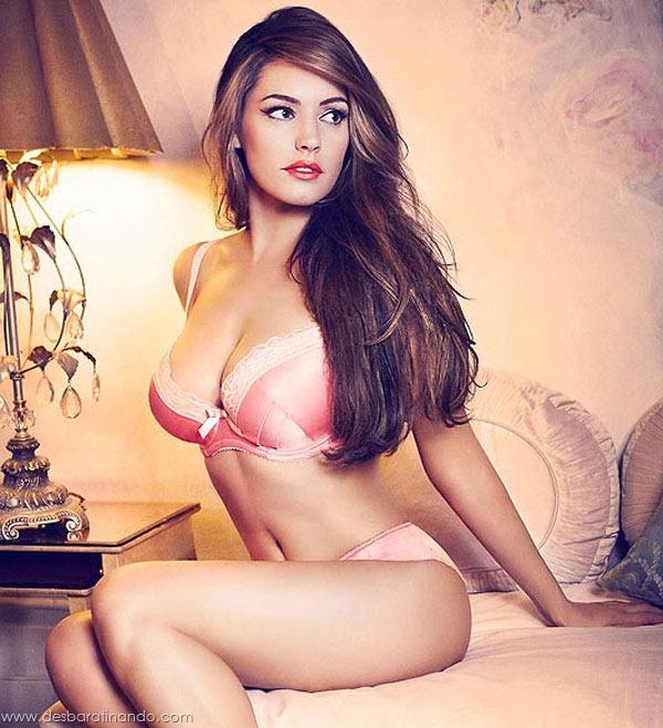Kelly-Brooklinda-sensual-photoshoot-pics-boob-desbaratinando (81)