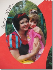 Disney oldies 004