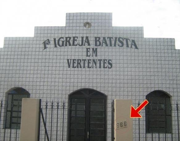 igreja-do-metal1312900511