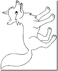 fox-animals-coloring-pages-0