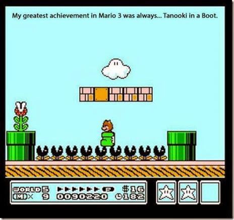 video-game-humor-011