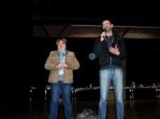 2014.03.30-013 Christophe vainqueur et Isabelle