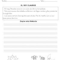 EL REY CLAUDIO-1