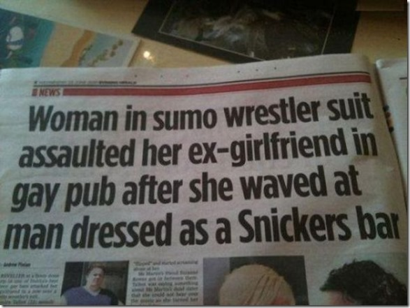 funny-newspaper-headlines-5