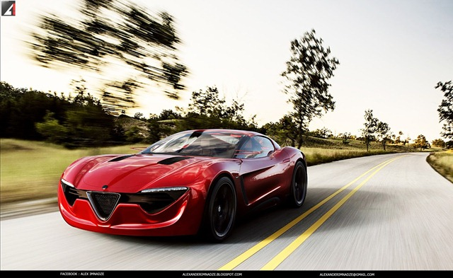 Alfa-Romeo-6C-Concept-Carscoops5