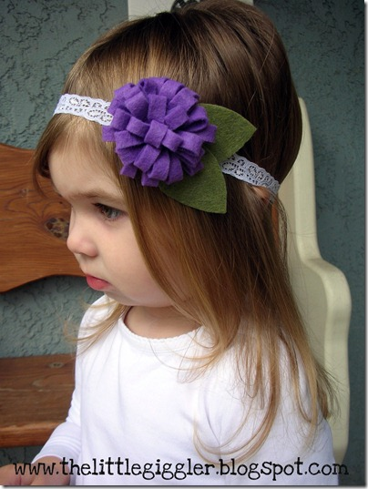FeltFlowerHeadbands037