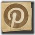 pinterest-300-n5333233233