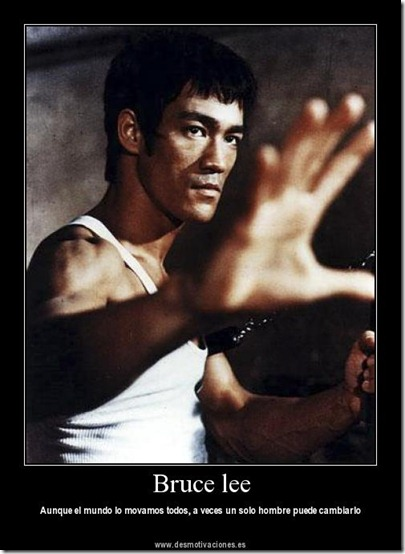 bruce lee (13)