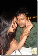 Veena-Malik-Scandle-suchmastidotcom1