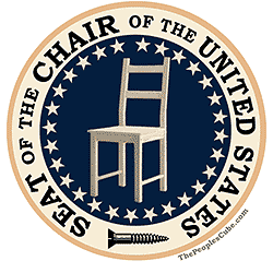 Chair_Seal_COTUS_250