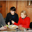 Alpy_Zima_2009-11-23_217.JPG