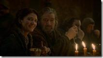 Gane of Thrones - 29 -35