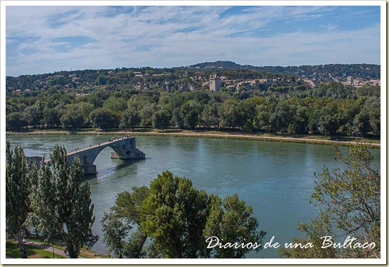 Avignon-53