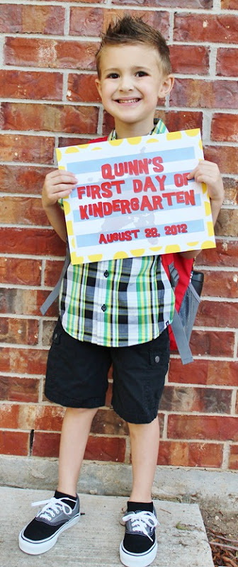 Quinn's First Day of Kindergarten 062 - Copy