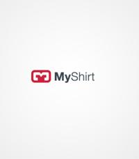 30 súper increíbles logotipos con espacio negativo