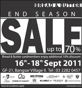 Bread-Butter-End-of-Season-Sale-2011