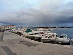 Chorvatsko 2014 - Marek 23.jpg