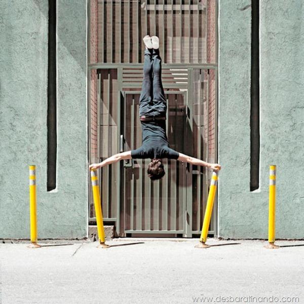 upside-down-self-portraits-stephen-caulton-morris-desbaratinando (2)