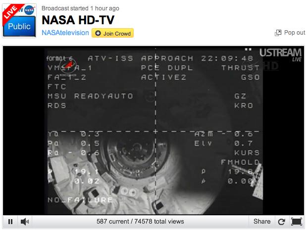 Bildschirmfoto 2012-03-29 um 00.09.22.png