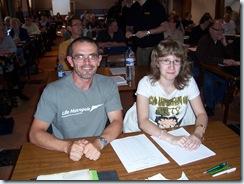 2011.06.19-002 François et Stéphanie finalistes C
