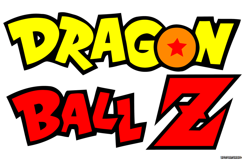 DBZ first