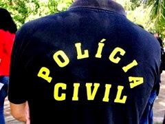 3 - Saiu edital para 100 vagas para papiloscopistas da Polícia Civil -RJ