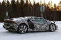 Lamborghini-Hurucan-8Tester