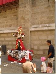35 Corpus Christi 05-06-2010
