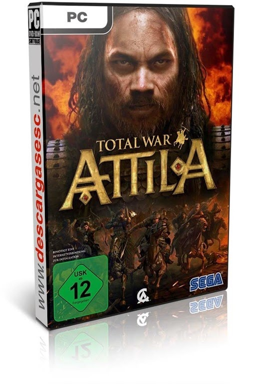 Total War ATTILA-CODEX-RELOADED-pc-www.descargasesc.net_thumb[1]