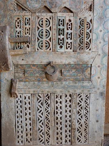 marrakech 2011 004