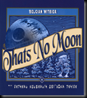 Thats No Moon