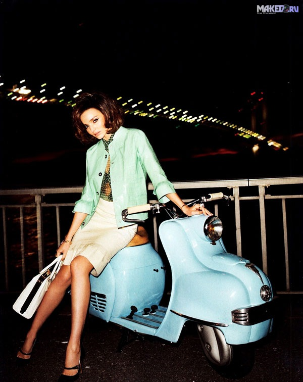 miranda-kerr-harpers-bazaar-us-april-2012-terry-richardson-6.jpeg