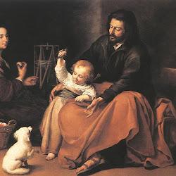 830 Sagrada familia del pajarito.jpg