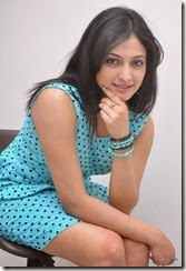 Haripriya_gorgeous_photo