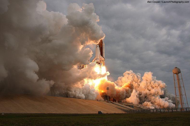 ben-cooper-launches-14