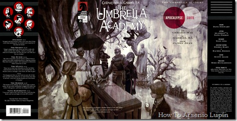 umbrella academy 3_51