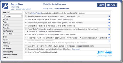 socialfixer01 (7)