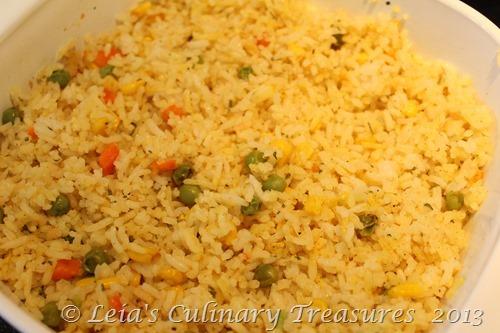 rice-quick-mix