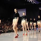 Philippine Fashion Week Spring Summer 2013 Parisian (47).JPG